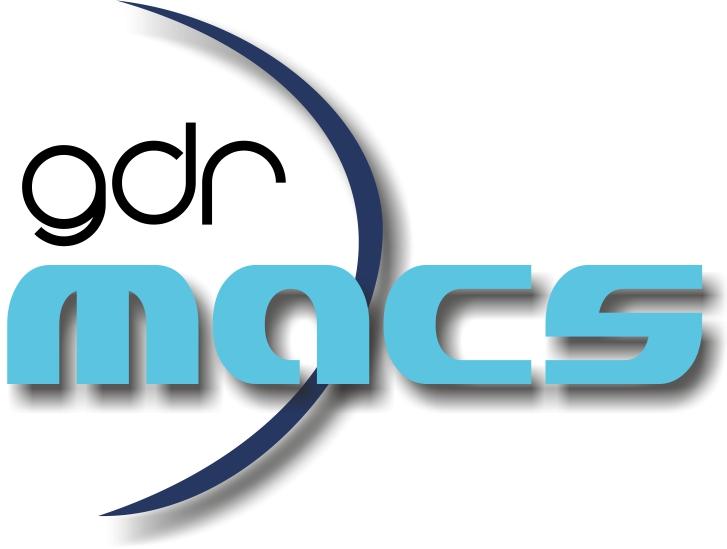 LogoGDRMACS