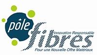 LogoPoleFibre