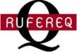RUFEREQ