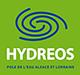 LogoHydreos